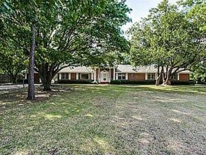1513 Wildwood Garland, TX 75042