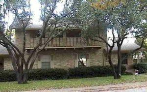 3661 Stables Lane Dallas, TX 75229