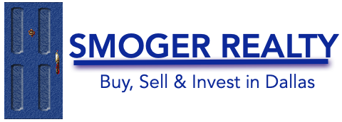 Smoger Realty