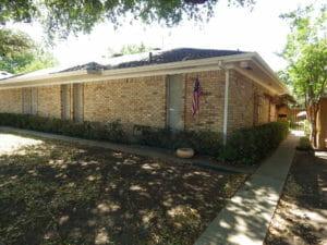 3642 Stables Lane Dallas, TX 75229